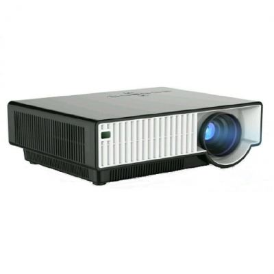 ViviBright Projector PRW310