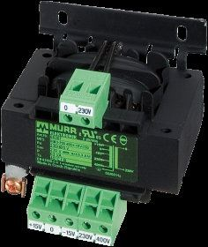 MURR ELECTRONIK TRANSFORMER Malaysia Singapore Thailand Indonesia Philippines Vietnam Europe USA