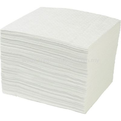 SOLENT  Heavy Weight Absorbent Pads 50cmx40cm