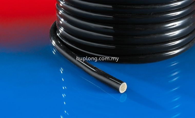 B-GS_124 Malaysia,Singapore,Vietnam,                        Combodia,Laos,Myanmar,Thailand,                                          Indonesia,Philipines,Japan,Korea                        Plastic spiral bands, hollow braidings, insulating conduits Cable Protection Systems