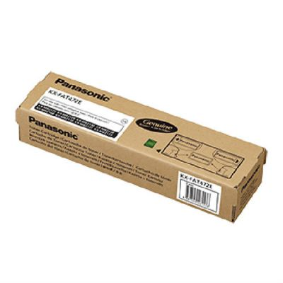 PANASONIC KX-FAT472E TONER