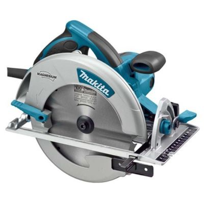 "Makita Circular Saw 8-1/4""(210mm), 1800W 5008MG ID776947"