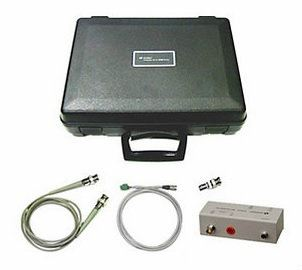 N1299A-301 Evaluation kit for B2981,83,85,87A Femto / Picoammeter and Electrometer Accessories  Keysight Technologies