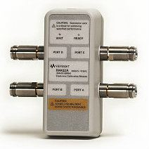 N4432A Electronic Calibration Module (ECal)