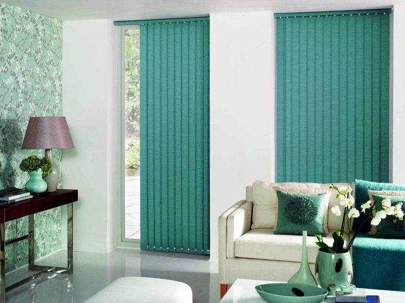 Vertical Blinds Vertical Blinds Supplier, Suppliers, Supply, Supplies  ~ All Blinds Centre