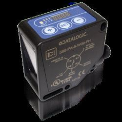 DATALOGIC S65-W CONTRAST SENSOR Malaysia Singapore Thailand Indonesia Philippines Vietnam Europe USA