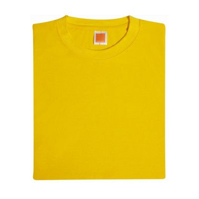 CT 5104 YELLOW