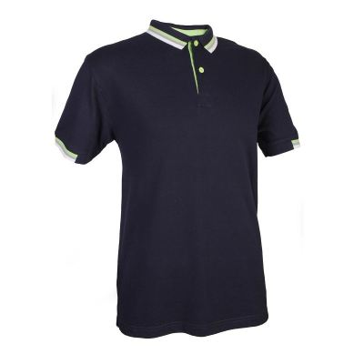 HC 1101 NAVY (T.L.GREEN/GREY/WHITE)