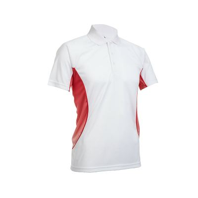 QD 3135 WHITE  *WHITE(P/RED)