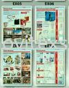 general exhibition stand n  Assories (click for more detail) Exhibition