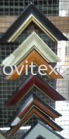 photo frame /cetificate wood frame n glass Material