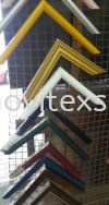photo  frame /cetificate wood  frame n glass (click for more detail) Material