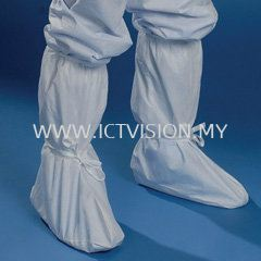 Kimberly Clark KIMTECH PURE A5 Cleanroom Boot