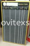movetex board trade in signage  Second hand signboard / Budget Signage or Trade -in old signboard