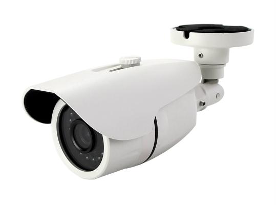 HD CCTV CAMERAS (TVI)-DG105SE
