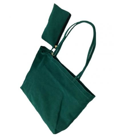 2 in 1 Exclusive Shopping Bag