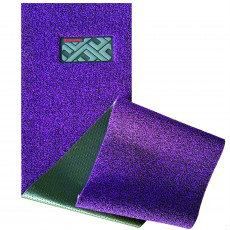ECOFormat - ECO2 (DIY Carmat - Nail Backing) - Black Purple
