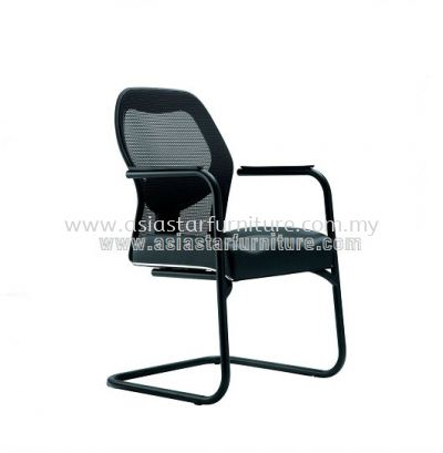 FOCUS VISITOR MESH CHAIR ACL 5004