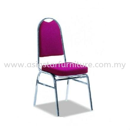 BANQUET CHAIR 2 - Kepong | Selayang |  KL Eco City | Puchong | OFFER