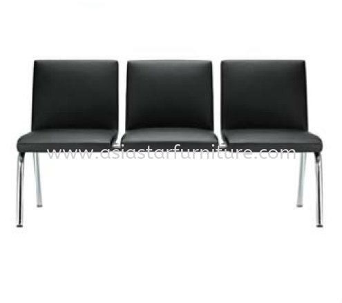 VISITOR LINK OFFICE CHAIR LC-SR1-visitor link office chair bangsar village | visitor link office chair kuchai entrepreneurs park | visitor link office chair wangsa maju