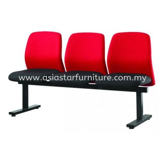 VISITOR LINK OFFICE CHAIR LC1-visitor link office chair mid valley | visitor link office chair taman desa |  visitor link office chair selayang