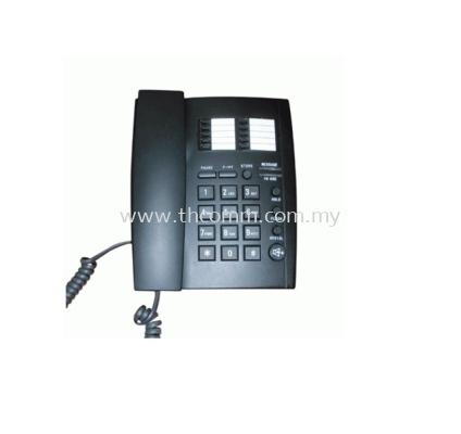 Telphone TP829