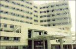 Iskandar Gleneagles Medini Hospital (Obayashi)