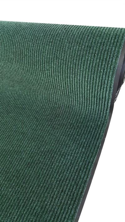 Entrance Mat - 3300 Roll - Green