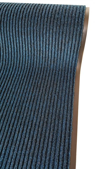 Entrance Mat - 3300 Roll - Blue