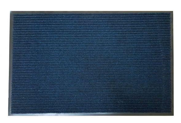 Entrance Mat - 3300 Standard Size - Blue