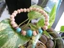 B79-1688 Bracelet