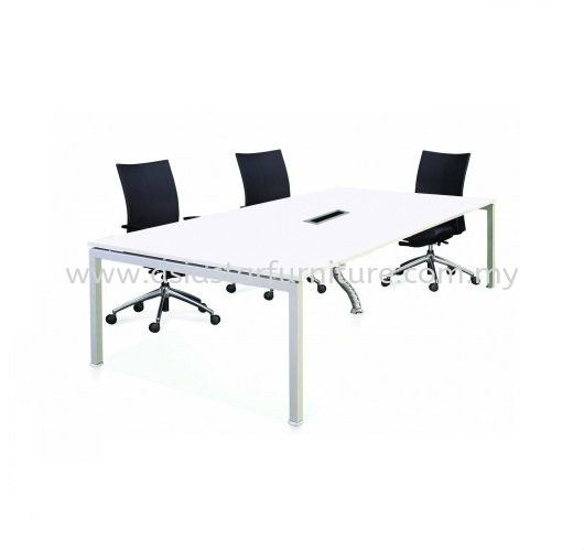 RUMEX MEETING TABLE