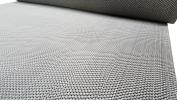 Anti-slip Mat - Anti-slip Wet Area - Gray Anti-slip Wet Area Anti-Slip Mat