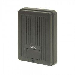 NEC  DOORPHONE-HS-D503DOR-A