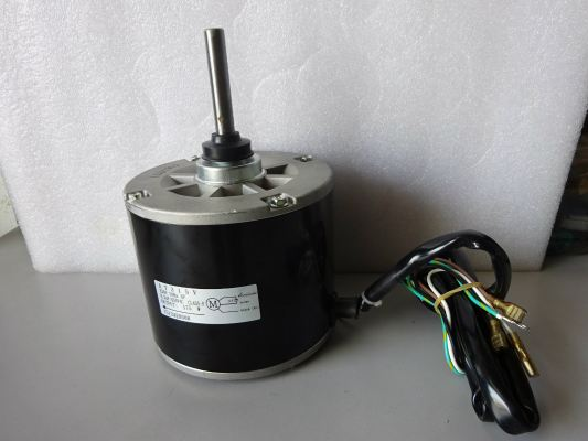CARRIER HAT315 6P 175W CONDENSING FAN MOTOR -(38VTA040/050)