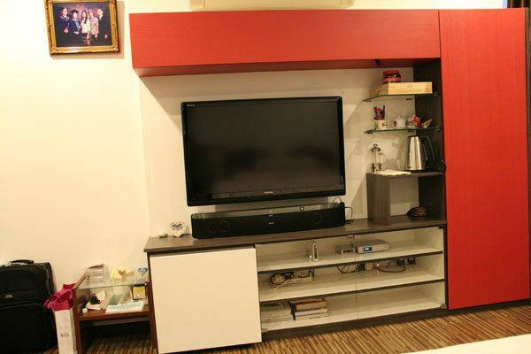 TV Cabinet TV Console Design Selangor, Kuala Lumpur (KL), Malaysia, Kajang Service   Xenn Interior Design