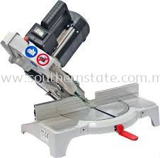 OMGA Mitre Saw for Aluminium £¨1L-300£©