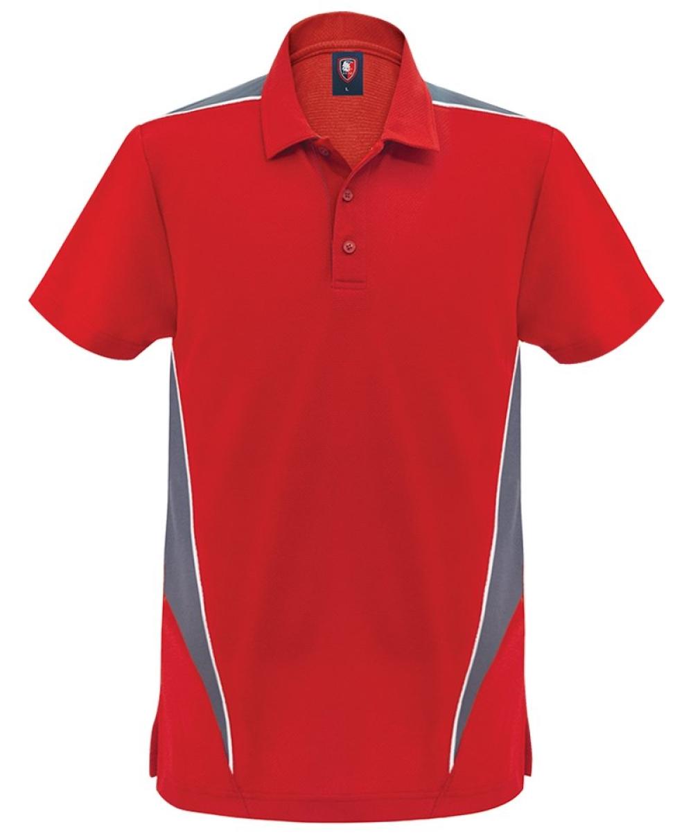 DF-129 Unisex (Slim Fit) + Colors 100% Microfibre T-Shirts Johor Bahru (JB), Kuala Lumpur (KL), Malaysia Supplier Supply Manufacturer | M-Novo Marketing Sdn. Bhd.