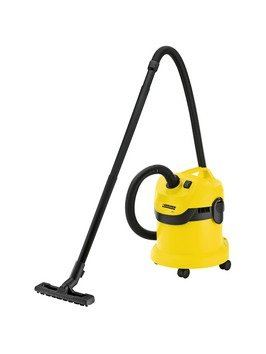 Karcher Wet and Dry Vacuum Cleaner WD2 ID118971