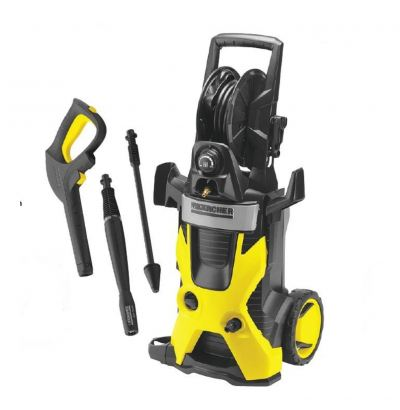 Karcher High Pressure Cleaner K5 PREMIUM