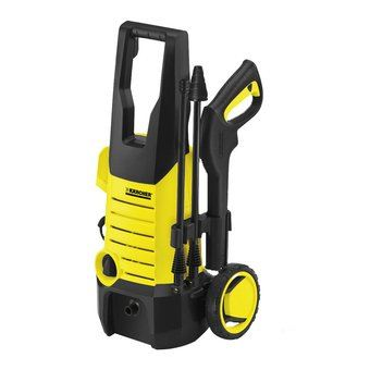 Karcher K2.350 High Pressure Cleaner 1400W 110Bar ID119191