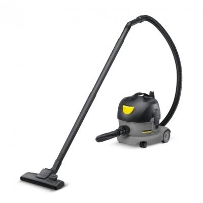 Karcher Vacuum T 8/1
