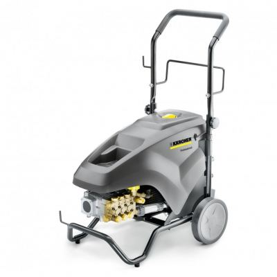Karcher High Pressure Cleaner HD9/20-4C