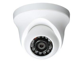 CDW1100C 1 MP 720P HDCVI IR DOME
