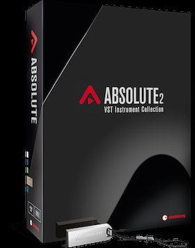 ABSOLUTE2