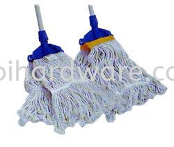 Kentucky Mop Mop Hygiene and Cleaning Tools