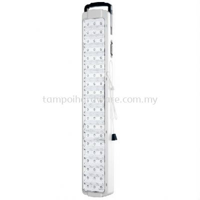 LED-728 Rechargeable Working Light
