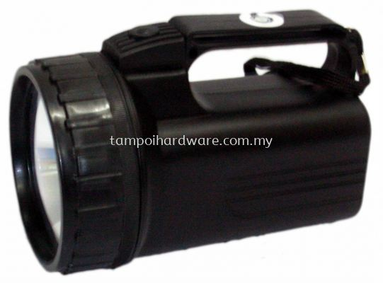 6V Torch Light Common