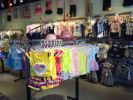 Clearance Stock up to 50% discount
