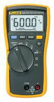 FLUKE 114  Electrical Digital Multimeter